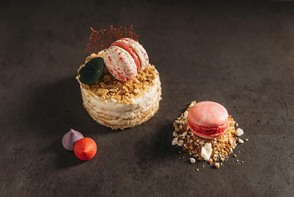 френска селска торта (2)