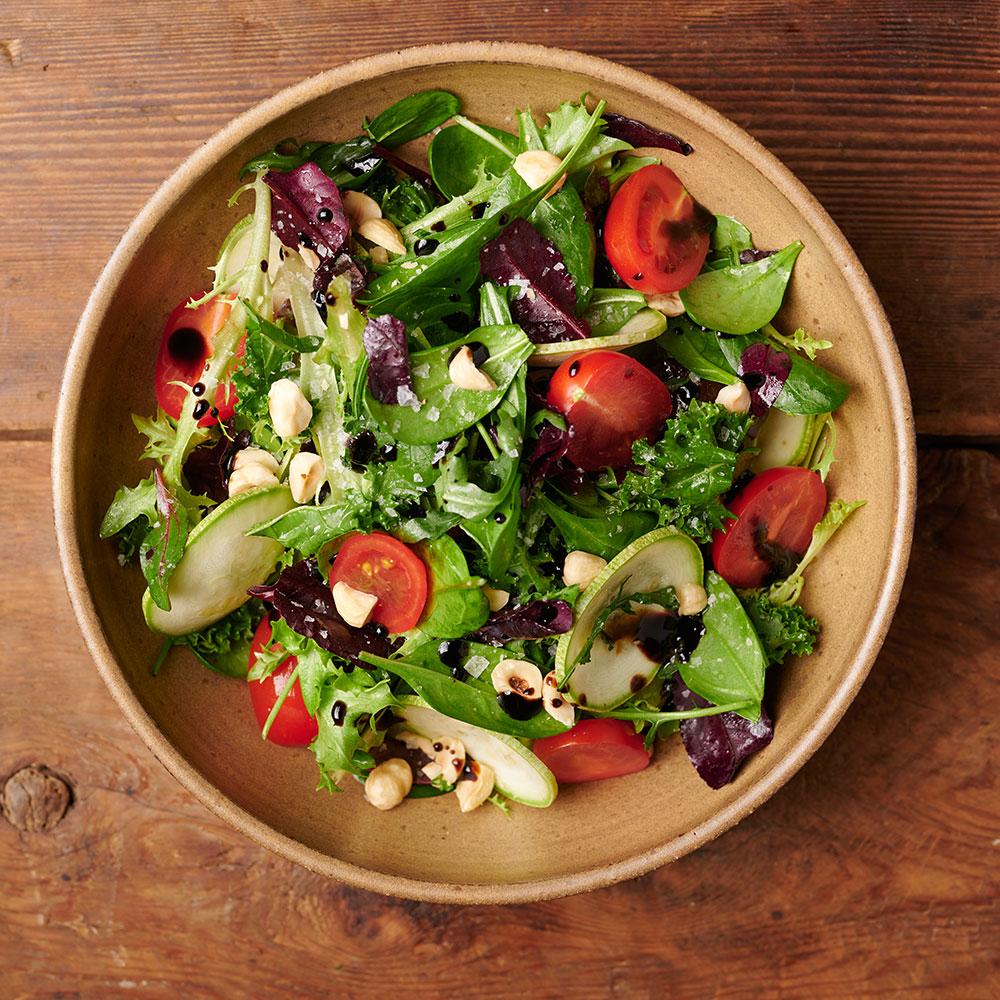 cvetna-vegan-salata