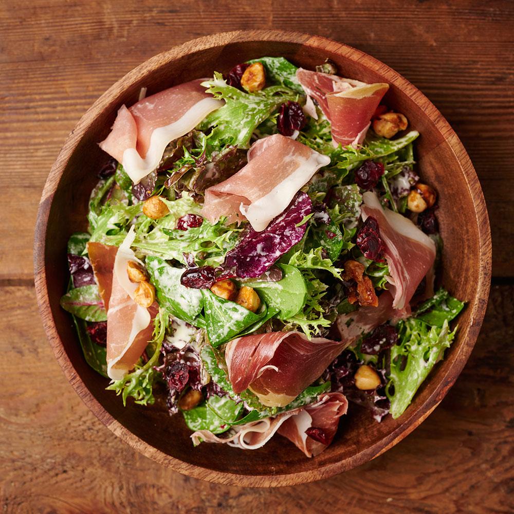 hamon-miks-salati